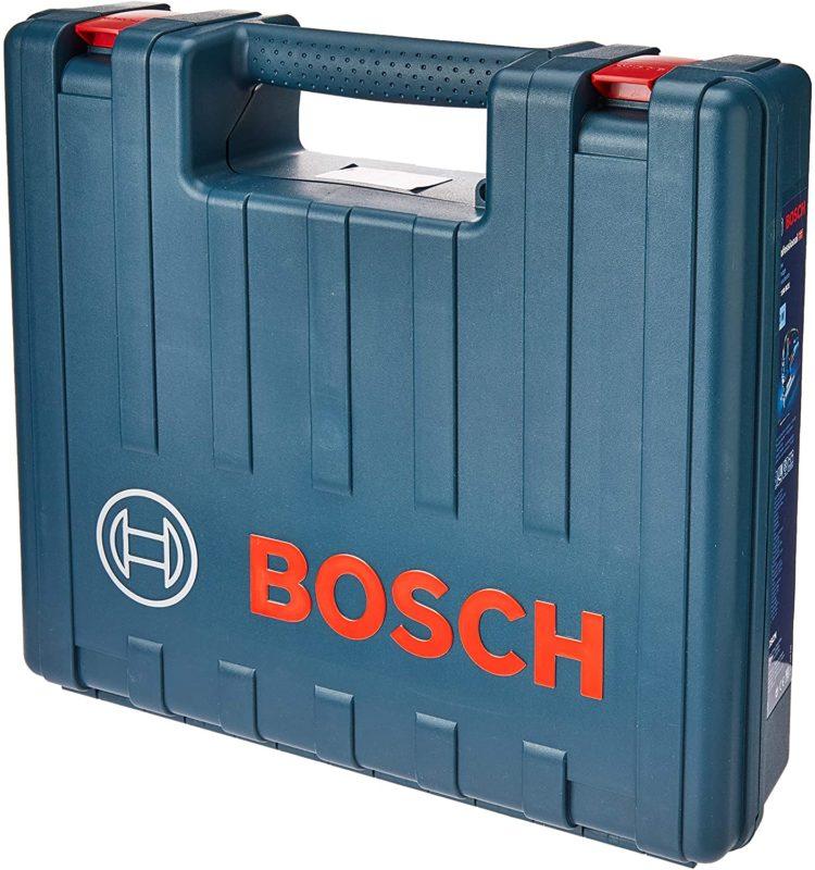 serra Tico Tico GST 150 BCE professional bosch - 220v